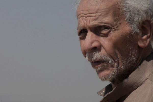 L'Egitto piange Ahmed Fuad Negm, il poeta del popolo e degli emarginati