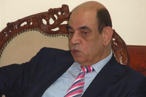 Nemer Hammad: l'Onu dica se i palestinesi hanno ancora diritto a uno Stato