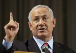 La crisi sfida Bibi