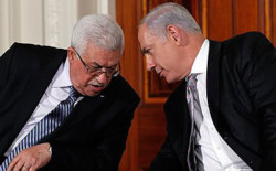Gli israeliani scettici sulle prospettive di pace e sulla Palestina nell'Onu
