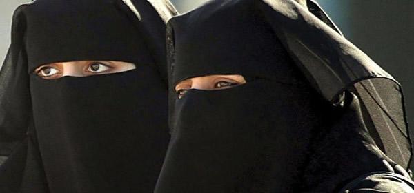 Campagna <i>Twitter</i> delle donne saudite: Basta schiavitù!