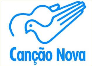 <i>Canção Nova, </i>la Terra Santa dentro casa