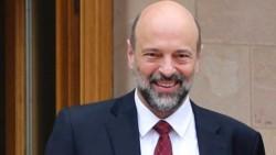 Il nuovo premier calmerà gli animi in Giordania?