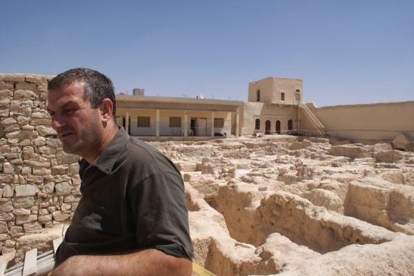 «Padre Jacques Mourad è vivo e sta bene»