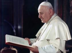 «Papa Giovanni, un uomo di pace»