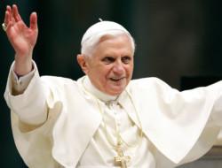 Il Papa: cessi ogni violenza in Libano e nella Striscia di Gaza