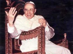 Rosen: La beatificazione di Pio XII potrebbe slittare
