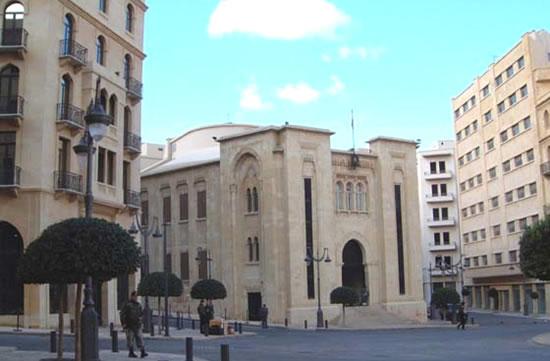 Un cattolico palestinese s'interroga