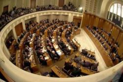 L'«ortodossa» che divide, una nuova proposta di legge elettorale per il Libano