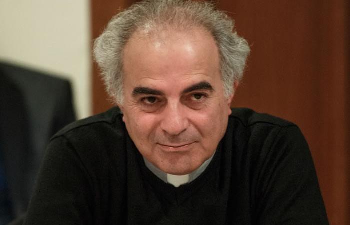 Un nuovo vescovo luterano per la Terra Santa