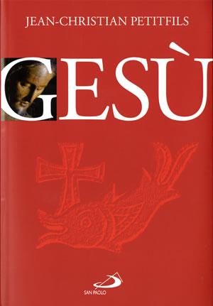 Uno storico francese biografo di Gesù