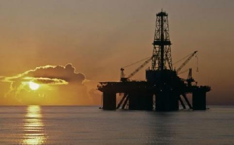 Il gas che fa sognare il Libano