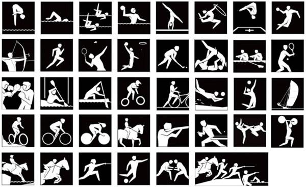 Palestinesi e israeliani, dialogo sullo sport