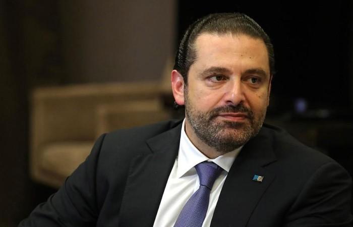 Il Libano in crisi cerca nuovi equilibri