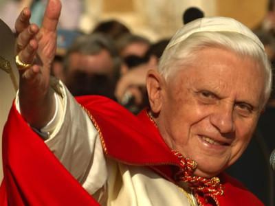 Il Papa ai musulmani: il dialogo è necessario per un mondo di pace