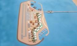 Tutti i no a un nuovo porto per Gaza