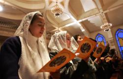 Evangelicali in Giordania, tensioni con il governo e le altre Chiese