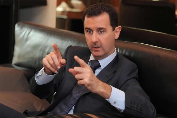 Ginevra 2, un'altra (fragile) scommessa di pace per la Siria