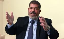 «In Egitto i cristiani attendono il presidente Morsi alla prova dei fatti»