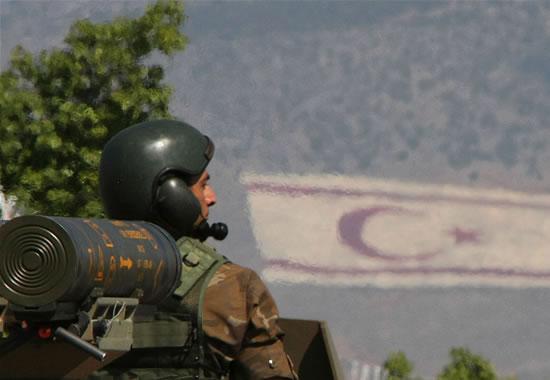 Cipro. Prove di riconciliazione