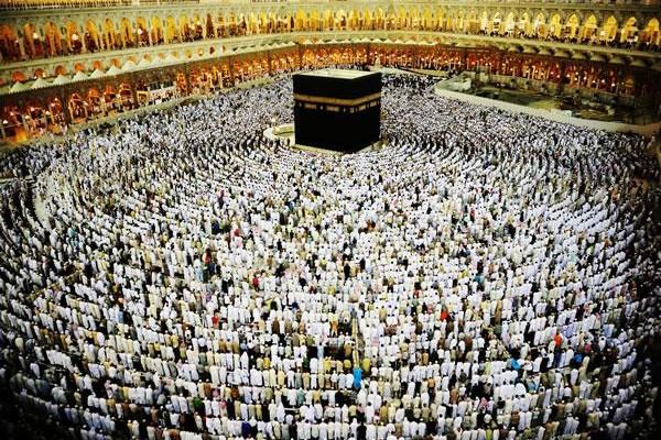 A chi giova legare Islam e terrorismo?