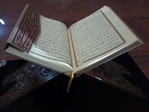 Al-Azhar propone una legge contro la violenza religiosa