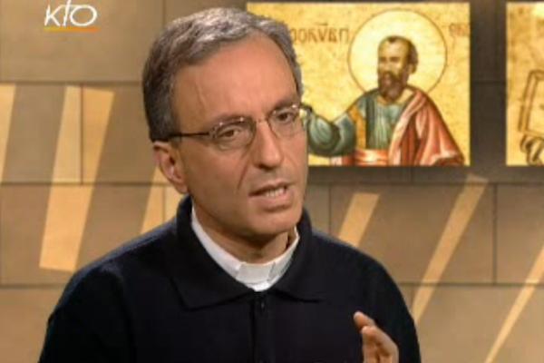 Al Patriarcato latino di Gerusalemme Nahra succede a Neuhaus