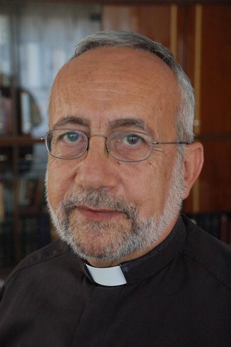 L'Armenia cristiana che cerca vie nuove. Incontro con mons. Minassian