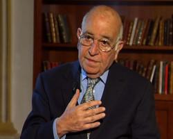 A colloquio col rappresentante palestinese in Vaticano
