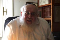 Il rabbino Richetti su <i>Nostra aetate</i> e mondo ebraico
