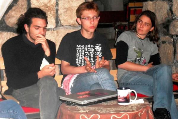 Obiettori di coscienza in Israele: «Il nostro no a una società militarizzata»