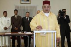 In Marocco i cittadini ebrei plaudono alla nuova Costituzione