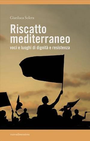 Un «atlante» della cittadinanza attiva sulle sponde del Mediterraneo