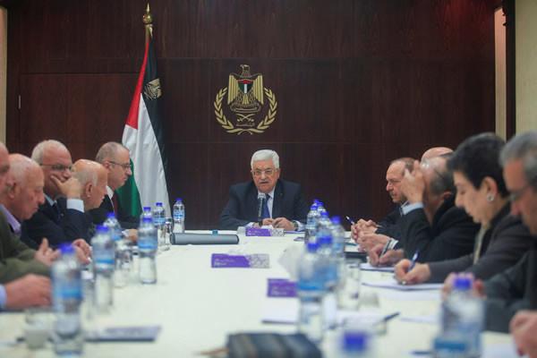Sondaggio d'opinione: tra i palestinesi prevale lo scetticismo
