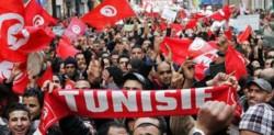 Tunisia, i frutti della rivoluzione