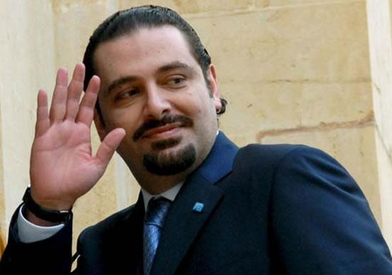 Libano. Hariri ritenta, con margini più stretti
