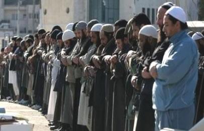 Egitto, dopo l'Onda l'oltranzismo?