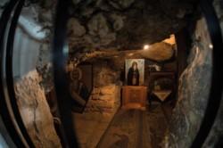 Il monastero di San Teodosio