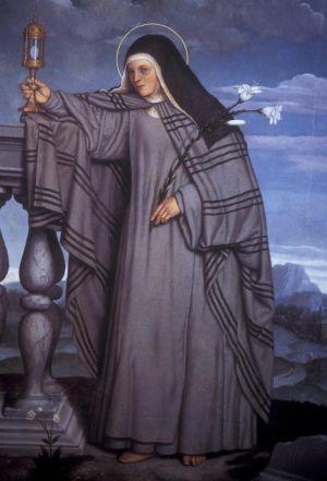 Santa Chiara, minorità oltre le barriere