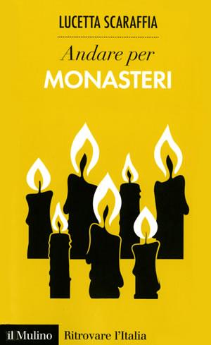 Le oasi di spiritualità cristiana in Italia