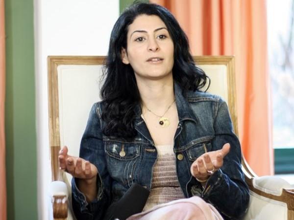 Attivista egiziana denuncia: «L'esercito guida la controrivoluzione»