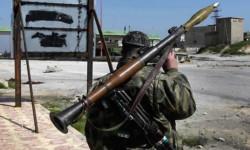 Siria, i ribelli più forti ma divisi