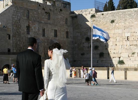 Dilemmi da Stato ebraico