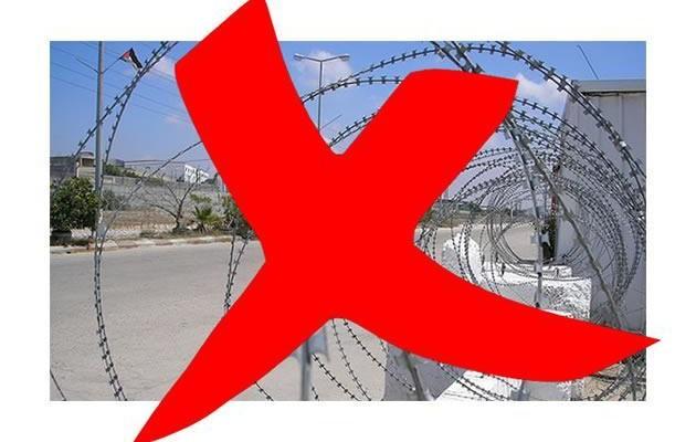 Israele, al via la campagna di Siso contro l'Occupazione