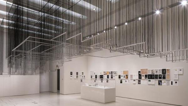 Artisti mediorientali contemporanei al Guggenheim di New York