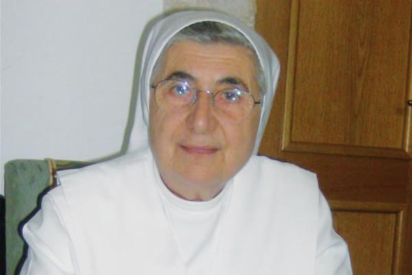 Un apostolato tutto al femminile: consacrate a servizio della gente