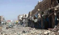 In Yemen guerra e settarismo nemici delle donne