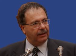 Tareq Mitri: «Il Libano ai libanesi, ci aiutino i Paesi amici»