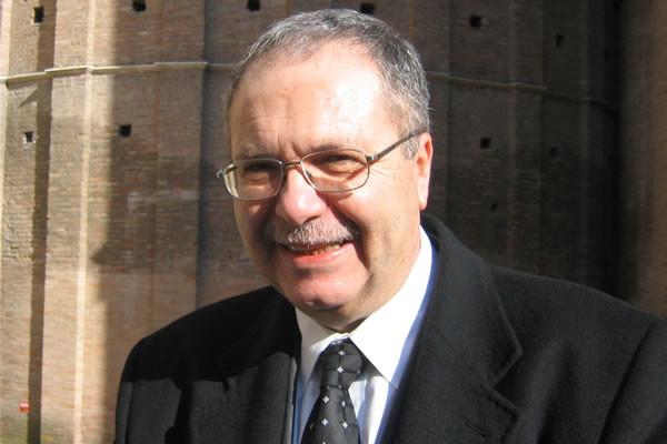 Tarek Mitri: I cristiani siano attori del cambiamento, non solo osservatori