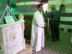Nasrallah? Per molti è il nuovo Saladino